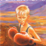Issue 12's Review: The Power of One, by Dylan Dartnell