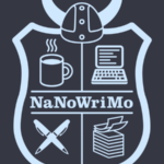 3 Tips for Generating Ideas During NaNoWriMo, by Jess Gately