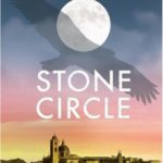 Review: Stone Circle by Kate Murdoch, by Shelley Timms