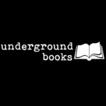 Underground Writers announce bold new initiative to support debut Australian authors