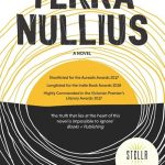 Review: Terra Nullius by Claire G. Coleman, by Jess Gately
