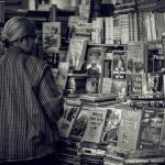 3 things to consider when choosing books for your loved ones this Christmas