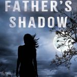 Review: My Father's Shadow by Jannali Jones, by Jess Gately