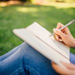 7 Journaling Activities to Improve Your Writing by Jess Gately