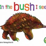 Review: Two new Australian children's titles, by Kate Lomas Glendenning