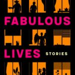Review: Fabulous Lives by Bindy Pritchard
