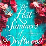 Review: The Lost Summers of Driftwood by Vanessa McCausland, by Shelley Carter