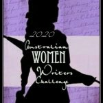 2020 Australian Women Writers Challenge at Underground, by Jemimah Brewster