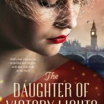 Review: The Daughter of Victory Lights by Kerri Turner, by Shelley Carter
