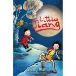 Review: Little Jiang by Shirley Marr, by Jess Gately