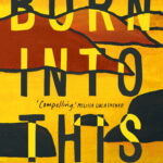 Review: Born Into This by Adam Thompson, by Lauren Pratt