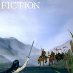 Issue 33: Historical Fiction is here!