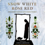 Review: Snow White Rose Red by Kate Forsyth, by Ebony Bryant