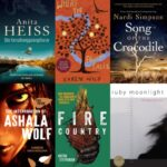 Books to Read to Continue National Reconciliation Week Action, by Shelley Timms