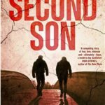 Review: The Second Son by Loraine Peck, by Shelley Timms