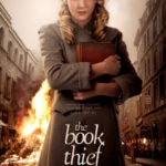 December's review: The Book Thief (book), by Jess Rae