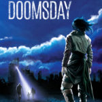 Review: Defying Doomsday, by Jemimah Halbert