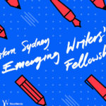 Writing Opportunities for October 2017