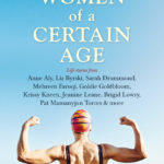 Review: 'Women of a Certain Age', reviewed by Shelley Timms