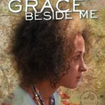 Review: Grace Beside Me by Sue McPherson, review by Kate Lomas Glendenning