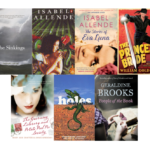 7 Books That Celebrate Books, by Jemimah Brewster