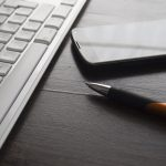 Freelance Writing series part 2: What to know before you start