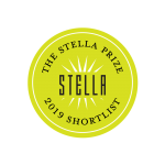 Stella Prize 2019 Overview: what was shortlisted this year? By Shelley Carter