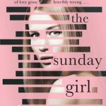 Review: The Sunday Girl by Pip Drysdale, by Jess Rae