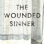 Review: The Wounded Sinner by Gus Henderson, by Shelley Carter