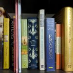 The Right Way to Organise a Bookshelf by Jemimah Halbert Brewster