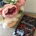 Review: A Constant Hum by Alice Bishop, by Shelley Carter