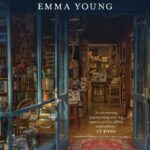 Review: The Last Bookshop by Emma Young, by Ebony Bryant