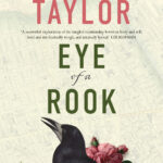 Review: Eye of a Rook by Josephine Taylor, by Kate Lomas Glendenning