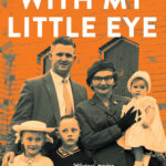 Review: With My Little Eye by Sandra Hogan, by Grace Wholley