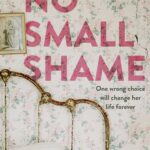 Review: No Small Shame by Christine Bell, by Shelley Timms