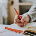 Opportunities for writers August 2021